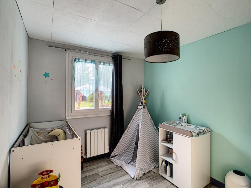 Vente maison / villa Huriel 139000€ - Photo 5