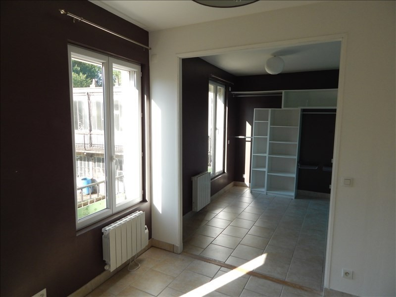 Sale apartment Vendôme 158 000€ - Picture 5