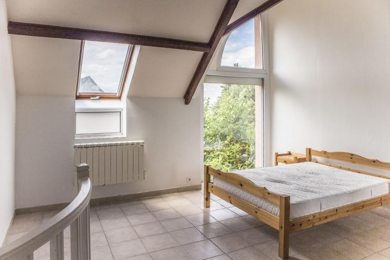 Vente appartement Maurepas 175000€ - Photo 7