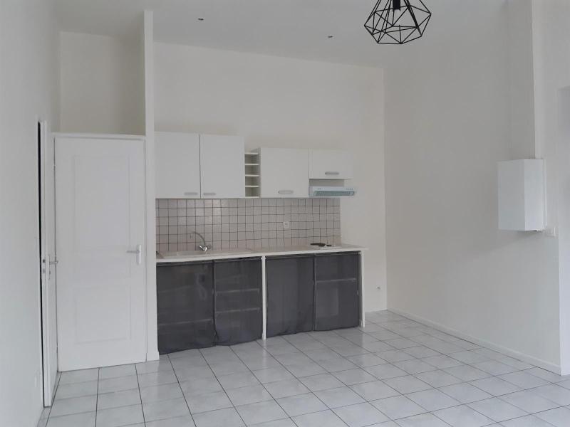 Location appartement Grenoble 548€ CC - Photo 4
