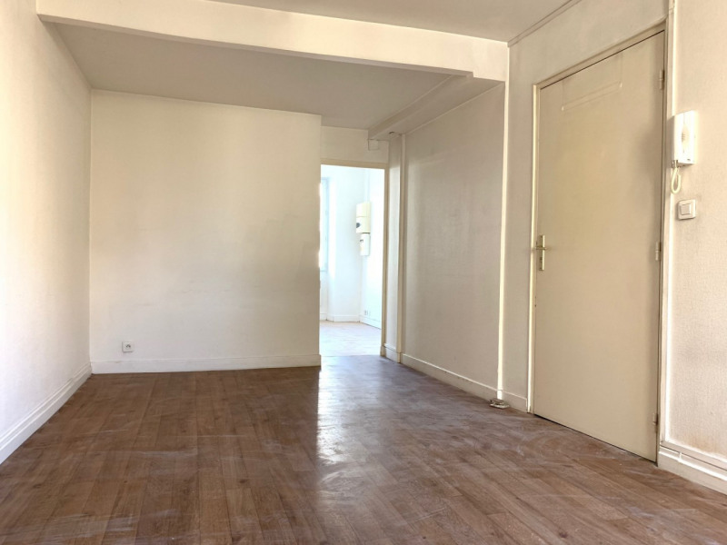Location appartement Longpont-sur-orge 640€ CC - Photo 3