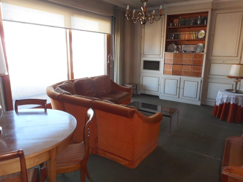 Vente appartement Lons-le-saunier 90000€ - Photo 2
