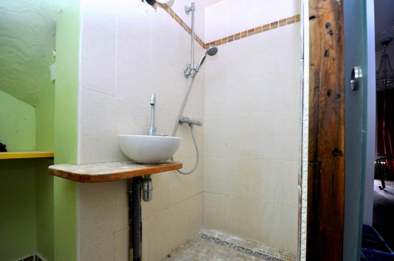 Vente appartement Orsay 189000€ - Photo 8