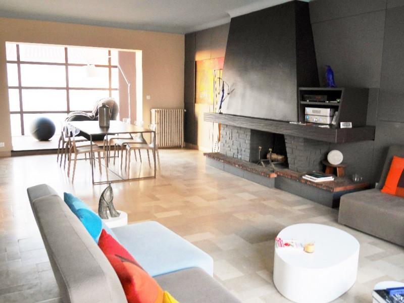 Deluxe sale house / villa Fouras 893550€ - Picture 6