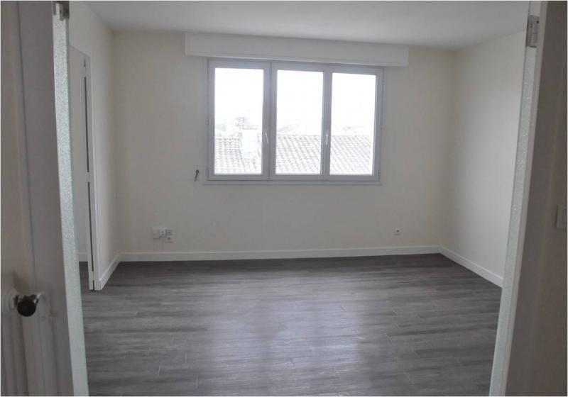 Investment property apartment Niort 91000€ - Picture 3