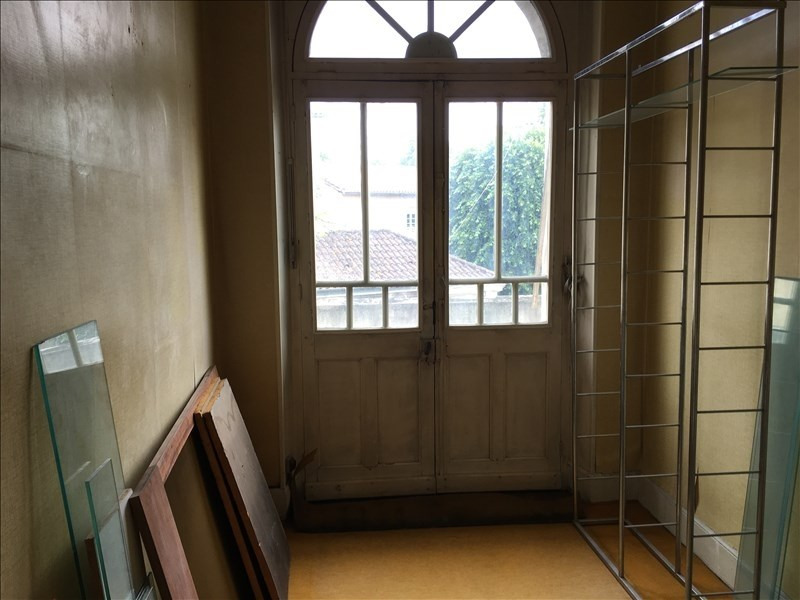 Vente maison / villa Auch 139 000€ - Photo 9