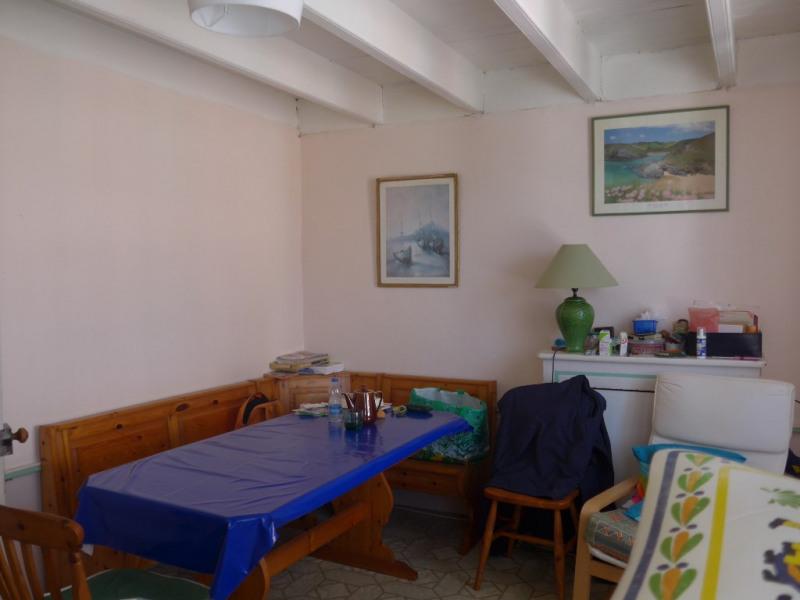 Vendita casa Le palais 290450€ - Fotografia 5