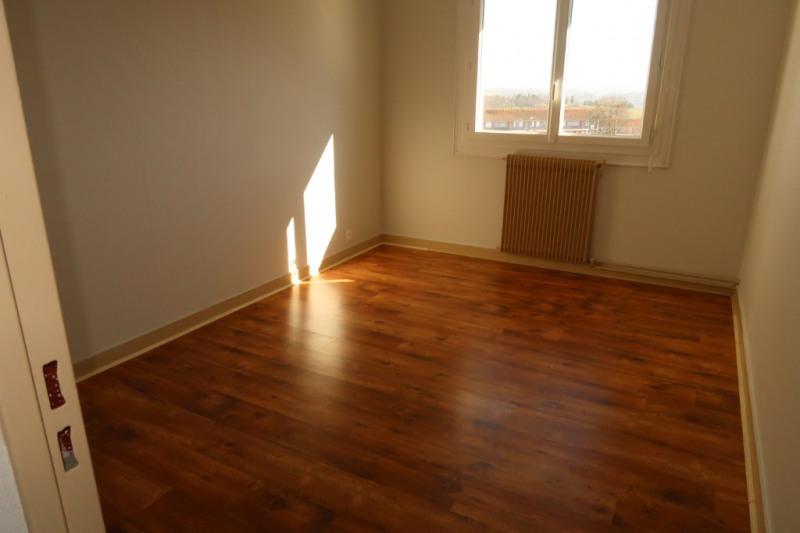 Location appartement Limoges 680€ CC - Photo 5