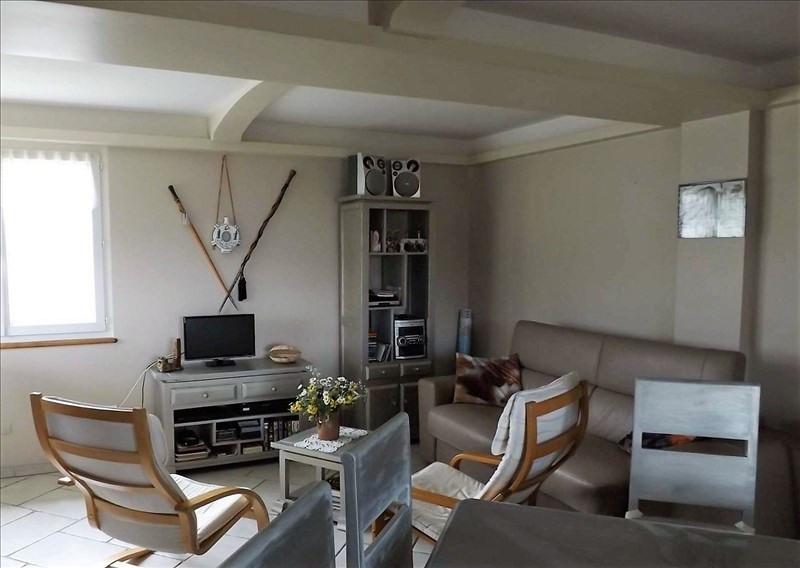 出售 住宅/别墅 Aubenas 165000€ - 照片 3
