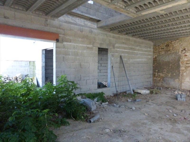 Sale house / villa Dolus d'oleron 217000€ - Picture 5