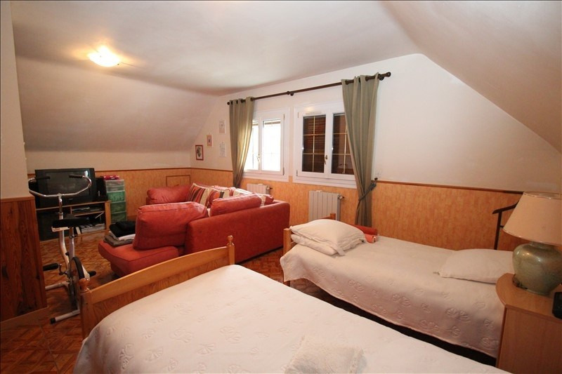 Sale house / villa Lizy sur ourcq 270000€ - Picture 10