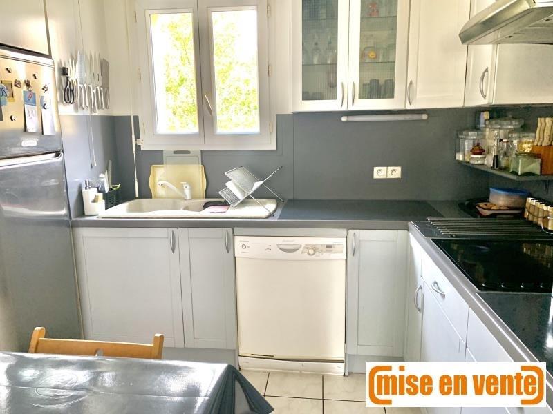 Sale house / villa Fontenay sous bois 480000€ - Picture 4