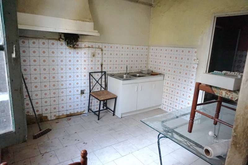 Vente maison / villa Marseille 16ème 150 000€ - Photo 2