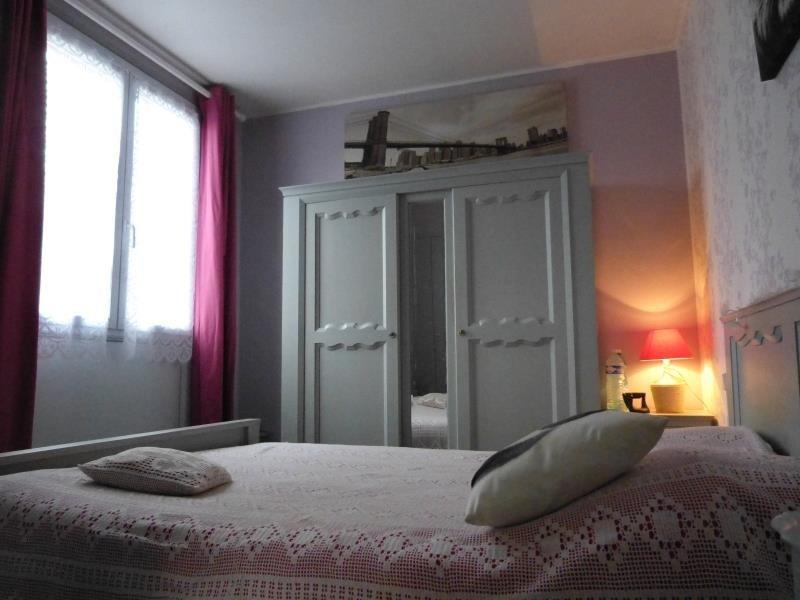 Vente maison / villa Mourenx 119000€ - Photo 5