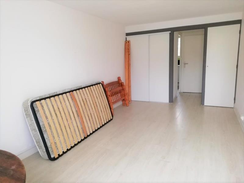 Vente immeuble Royan 306000€ - Photo 12