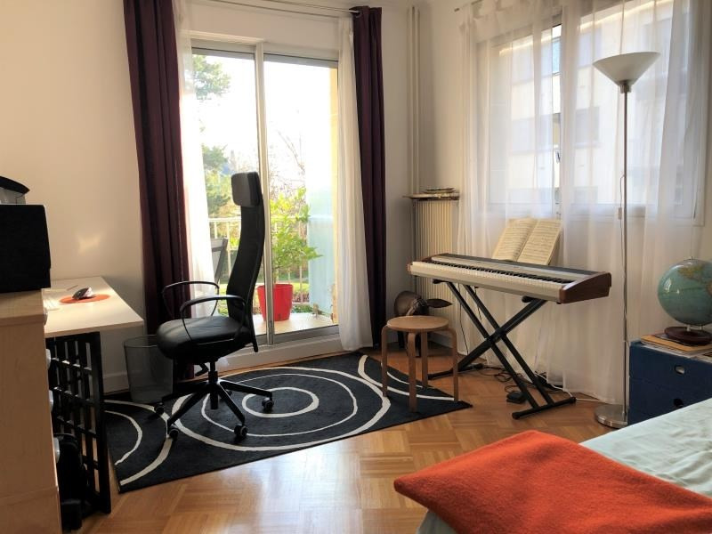 Sale apartment St germain en laye 695 000€ - Picture 7