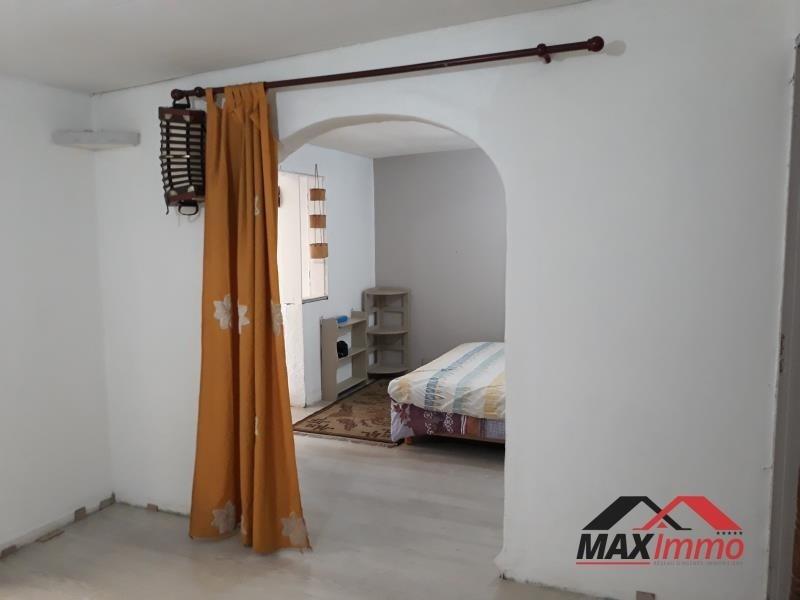 Vente maison / villa La plaine des cafres 318000€ - Photo 2