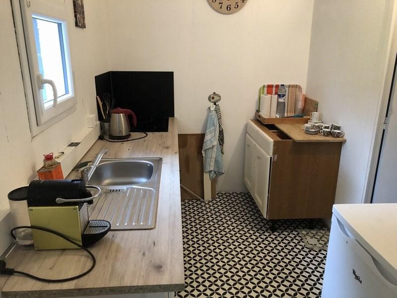 Revenda casa Les moitiers d'allonne 86500€ - Fotografia 4