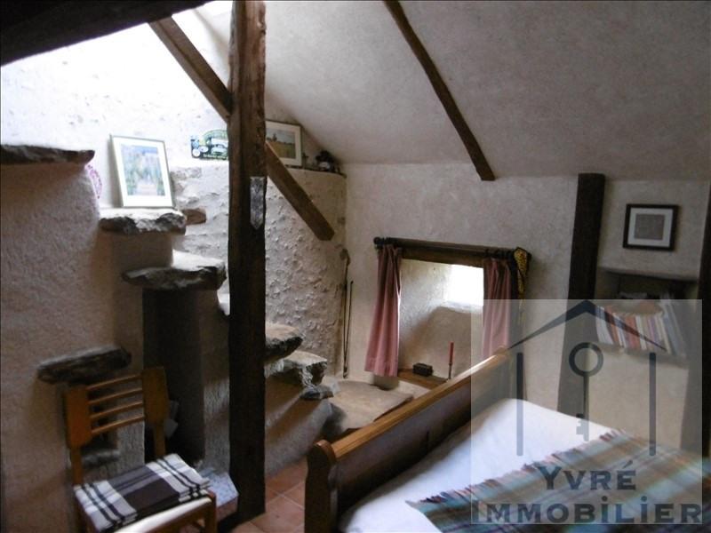 Vente maison / villa Volnay 241500€ - Photo 7