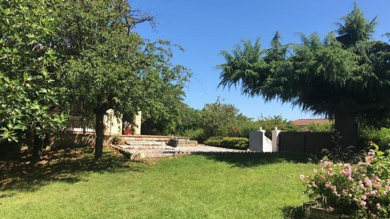 Vente maison / villa Marennes 449000€ - Photo 2