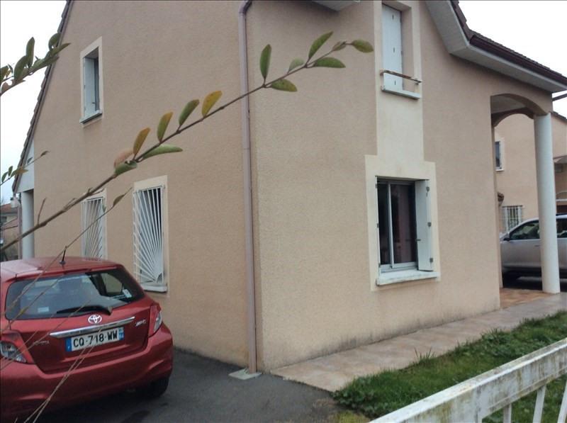 Maison 6 pièces jurancon - 6 pièce (s) - 120 m²