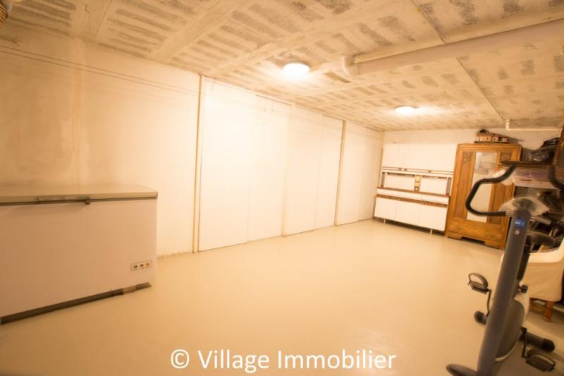 Vente maison / villa Mions 437500€ - Photo 10