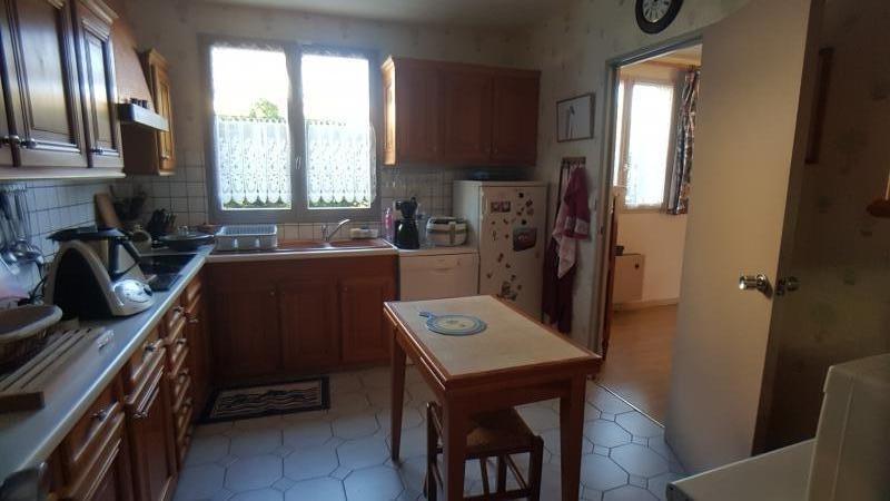 Sale house / villa Pontault combault 483000€ - Picture 7