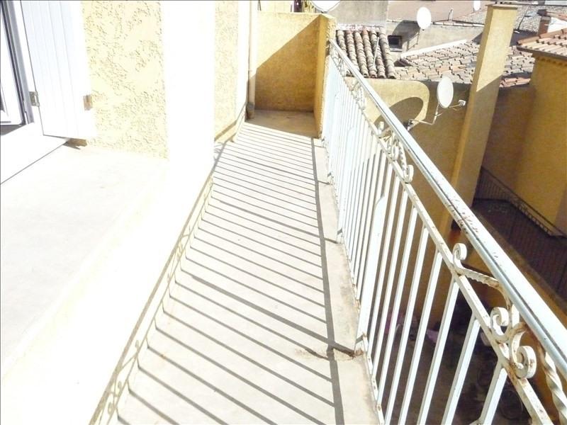 Alquiler  apartamento Lunel 466€ CC - Fotografía 2