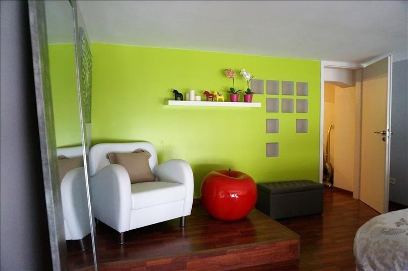 Sale apartment Schiltigheim 149100€ - Picture 4
