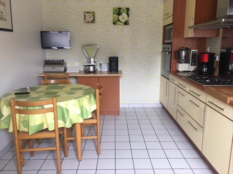 Vente maison / villa Vigneux de bretagne 199500€ - Photo 8