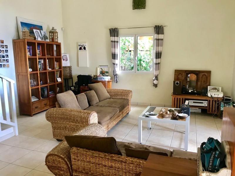 Sale house / villa St leu 400000€ - Picture 5