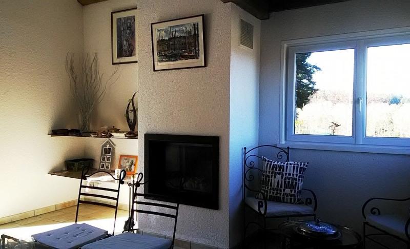 Sale house / villa Le chambon sur lignon 299000€ - Picture 9