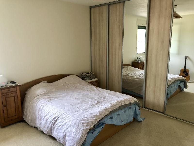 Vente appartement Ecully 330000€ - Photo 4