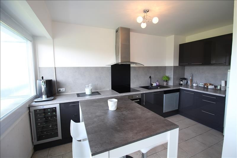 Venta  apartamento Marly le roi 285000€ - Fotografía 3