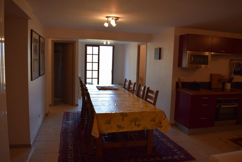 Venta de prestigio  casa Saint-paul-en-forêt 630000€ - Fotografía 23