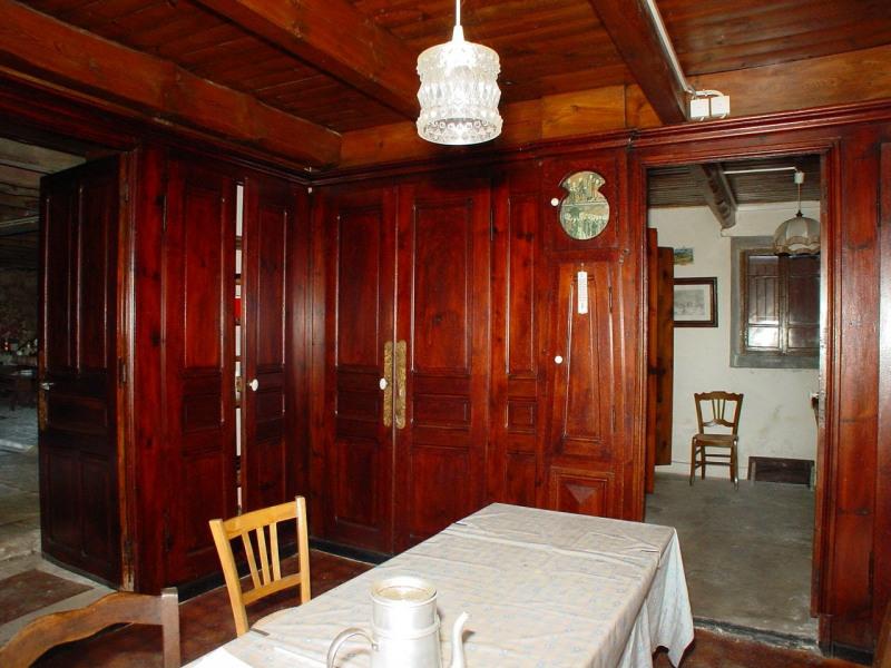 Vente maison / villa Mars 75600€ - Photo 6