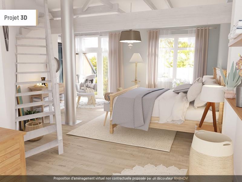 Vente de prestige maison / villa Rambouillet 790000€ - Photo 1