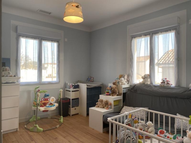 Venta  casa Agen 309000€ - Fotografía 9