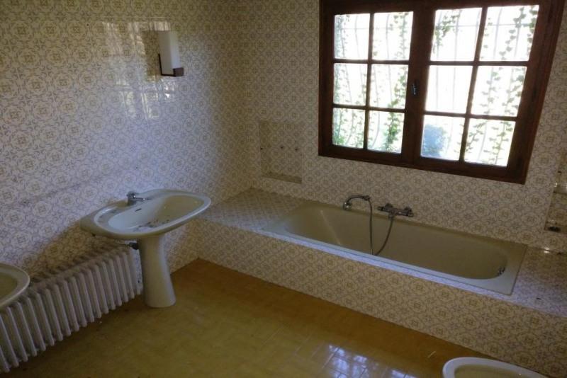 Sale house / villa Le muy 572000€ - Picture 11