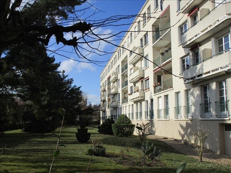 Vente appartement Le pecq 232100€ - Photo 10