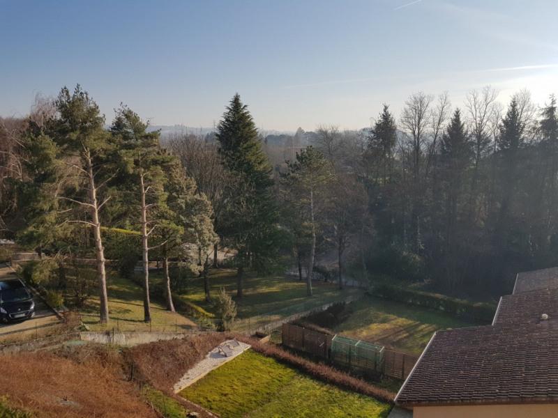 Verkoop  huis Estrablin 359000€ - Foto 4