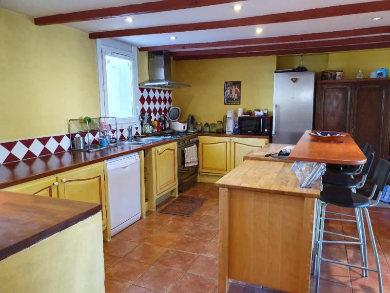 Vente maison / villa Marseille 290000€ - Photo 3