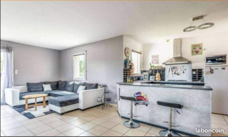 Vente maison / villa Chaumes en retz 235000€ - Photo 2