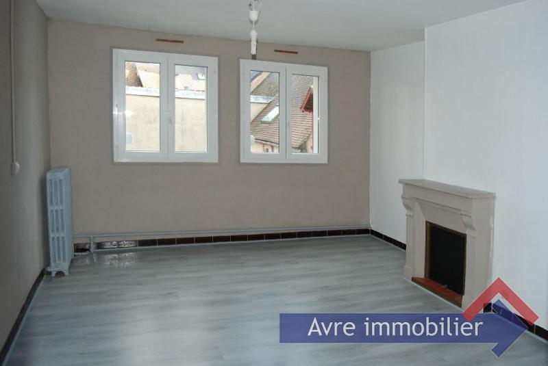 Rental house / villa Tillieres sur avre 675€ CC - Picture 7