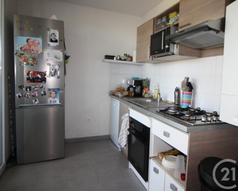 Location appartement Colomiers 743€ CC - Photo 6