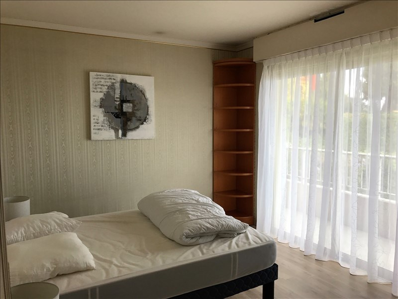 Sale apartment Menton 549 000€ - Picture 7