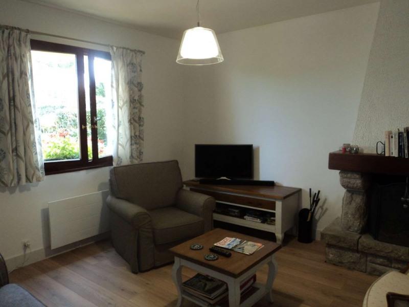 Vente maison / villa Primelin 183300€ - Photo 5