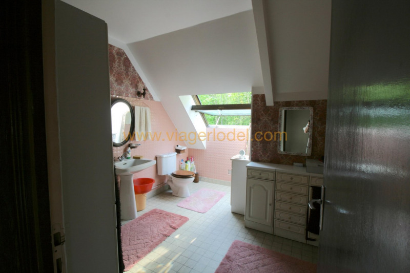 Viager maison / villa Épône 165000€ - Photo 10