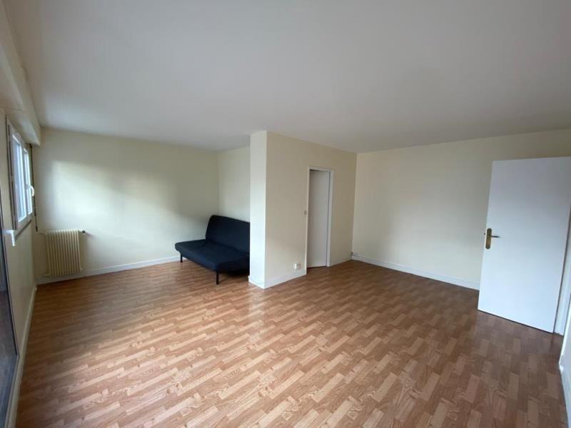 Vente appartement Rueil malmaison 315000€ - Photo 1