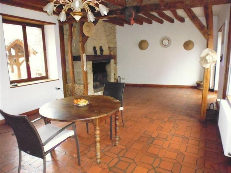 Revenda casa Nogent le roi 233000€ - Fotografia 3